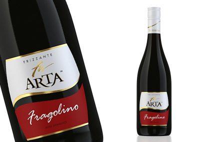 product_arta_fragolino_lg