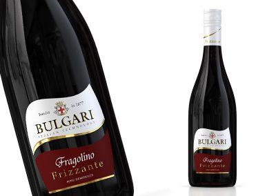 product_bulgari_frizzante_fragolino_lg