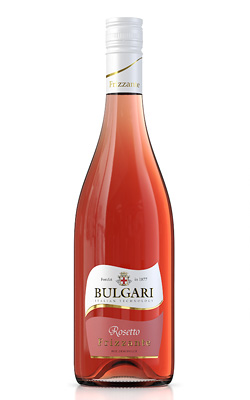 product_bulgari_frizzante_rosetto