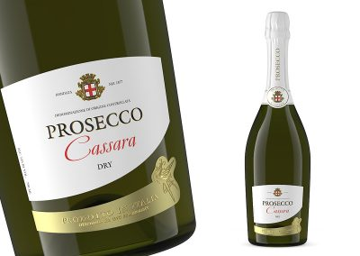 product_prosecco_cassara_dry_lg