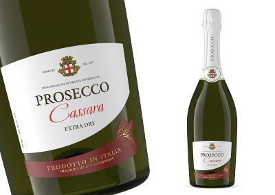 product_prosecco_cassara_extra_dry_lg