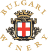 Bulgari Winery
