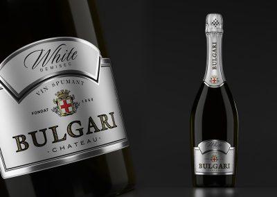 product_bulgari_wineri_demisec_lg