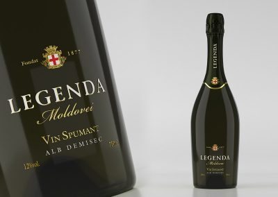 product_legenda_moldovei_lg