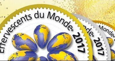 Effervescents du Monde` 2017 : у молдавских игристых вин пять медалей