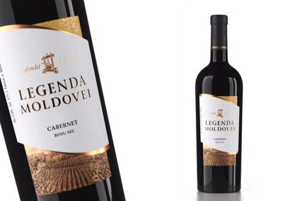 product_legendamoldovei_wine_lg