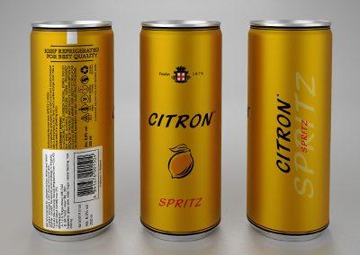product_citron_lg