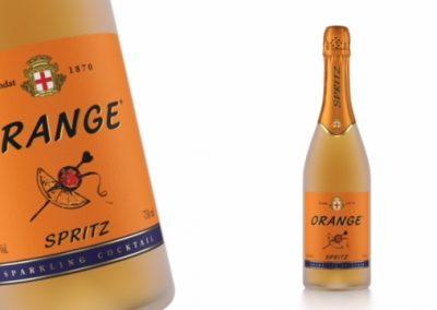 product_orange_bottle_lg