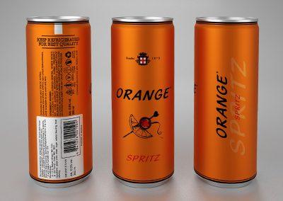 product_orange_lg
