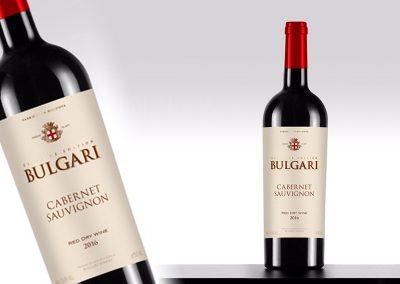 product_cabernet_bulgari_lg
