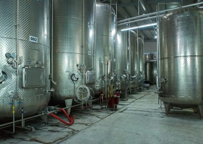 bulgariwinery-008