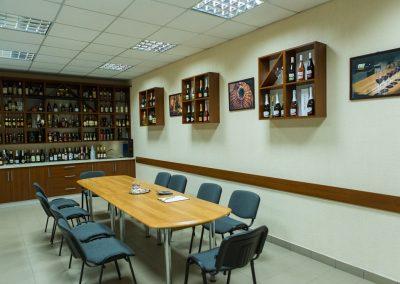 bulgariwinery-024