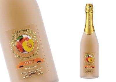 product_amore_frutti_peach_lg