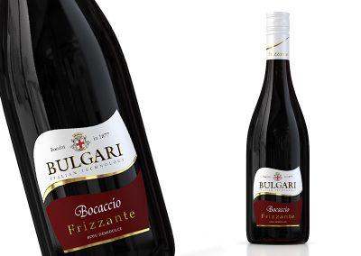 product_bulgari_frizzante_bocaccio_lg