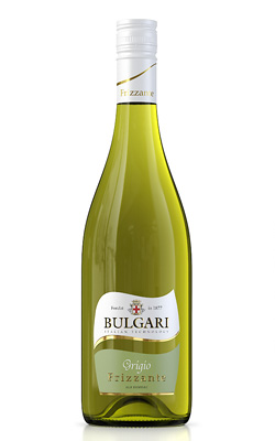 product_bulgari_frizzante_grigio