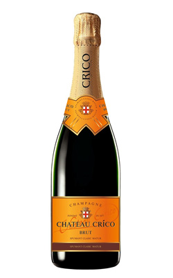 product_chateau_crico_brut