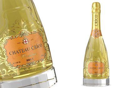 product_chateau_crico_premium_brut_lg