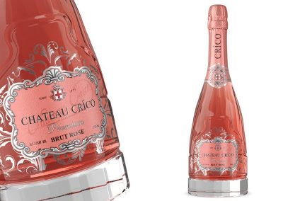product_chateau_crico_premium_brut_rose_lg