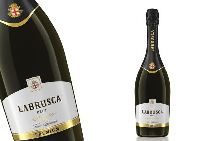 product_labrusca_brut_lg