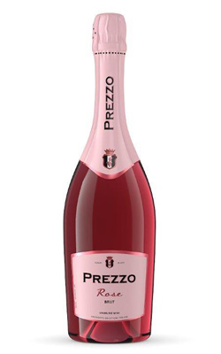 product_prezzo_rose_brut