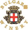 Bulgari Winery