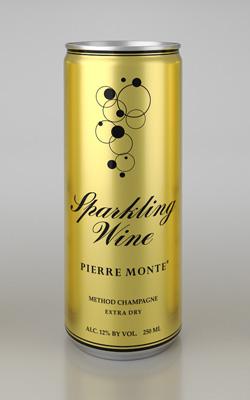 Pierre Monte