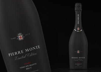 product_pierremonte_brut_lg