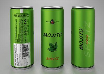 product_mojito_lg