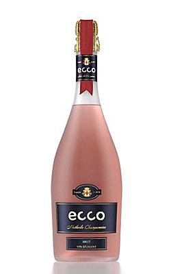 «ECCO»