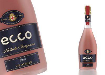 product_ecco_wine_lg