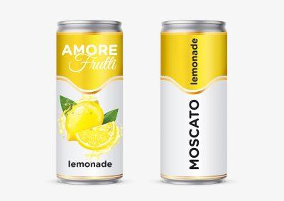 product_amore_frutti_lemonade_lg