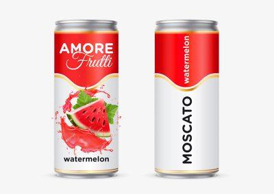 product_amore_frutti_watermelon_lg
