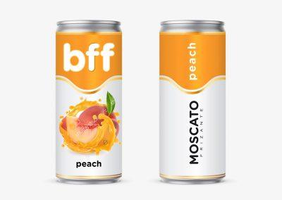 product_bff_peach_lg