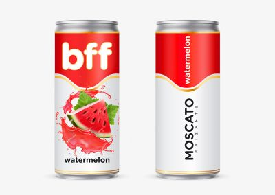product_bff_watermelon_lg