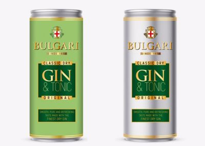 product_bulgari_gin1_