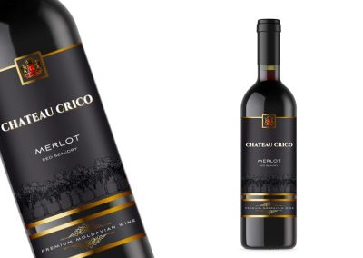 product_chateau_crico_merlot_lg
