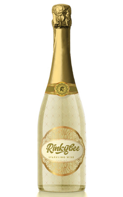 «Rinkybee»