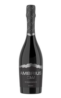 AMBRIUS» Экстрабрют